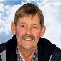 "William Earl ""Bill"" Johnson Obituary - Visitation & Funeral Information"