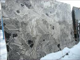 mc granite nashville granite tn marble and china fireplace mantels tile imported mc granite countertops nashville warehouse nashville tn 37213