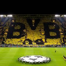 Maybe you would like to learn more about one of these? Borussia Dortmund Gute Nachrichten Fur Fans Doch Es Gibt Einen Haken Derwesten De