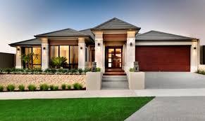 New Home Exterior Ideas New Home Design Ideas Modern Big Homes New Home Design Exterior Ideas