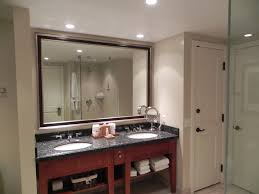 Popular Behr Paint Colors For Living Rooms Furniture Most Popular Behr Paint Colors Marble Bathroom Ideas