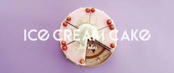 Red Velvet Ice Cream Cake Font Kpop Fonts
