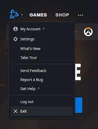 fix unable to access services