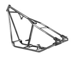 Design your own picture frame Decorate Design Your Own Frame Big Twin Kikkerland Design Inc Design Your Own Frame Big Twin Faith Forgotten Choppers