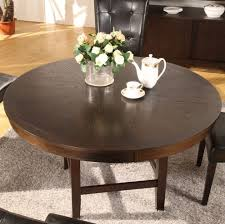 rustic round kitchen table. rustic round kitchen table dining tables : l