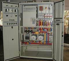3 phase wiring instructions images vfd starter panel wiring diagram wiring diagram