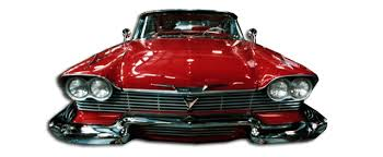 Image result for animated vintage car