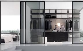 internal glass sliding door 21 in glass design