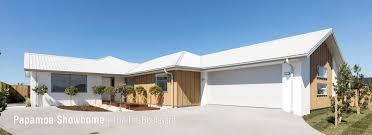 split level home designs. Split Level House Plans New Zealand Unique Home Designs Nz S