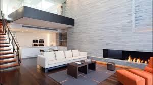 Beautiful Interior Design Pictures Interior Design Beautiful House