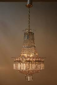 this stunning spanish chandelier is the definition of elegance made in the empire style