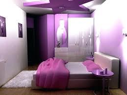 purple bedroom decor globalstoryco