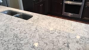 lg quartz countertops colors attractive viatera aria countertop kitchen remodel regarding 12