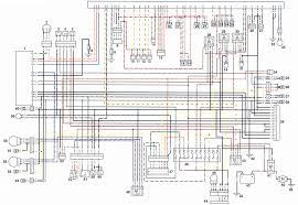mc51 triumph wiring diagram wiring diagrams triumph spitfire wiring diagram triumph legend wiring diagram fresh repairing the triple freeranging of