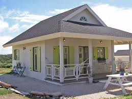 tiny houses images | Cute And Small House Plans Cute Small Houses  Home  Decoration Ideas