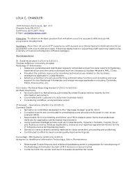 Applications Informatics Analyst 5 2015