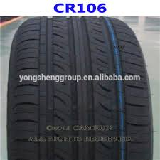 Manufacturer Car Tire 205 55r16 Tire Prices Tire Pressure Chart Buy Car Tire Tire Prices Tire Pressure Chart Product On Alibaba Com