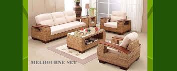 indoor rattan chairs. banana wicker indoor furniture rattan chairs s