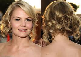 hairstyles for wedding guest. easy wedding guest hairstyles for