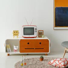 korean furniture design. HIGH-RES-fat_bun Korean Furniture Design
