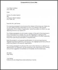 Best Ideas Of Elegant Sample Cover Letter Explaining Gap In