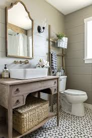 Image 100 Captivating Image House Beautiful 10 Best Farmhouse Bathroom Design Ideas Farmhouse Bathroom Decor