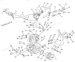 polaris sportsman wiring diagram images can am spyder rt diagram of polaris atv parts 2008 a08ca32aa trail boss 330 engine