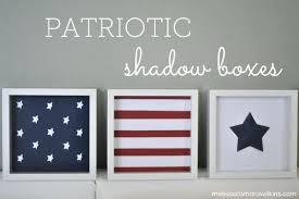 patriotic wall art patriotic wall art christian patriotic wall art patriotic wall art  on patriotic vinyl wall art with patriotic wall art custom 9 by thin blue line flag patriotic wall