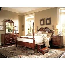Cook Brothers Bedroom Sets Medium Size Of Living To Create Cook ...