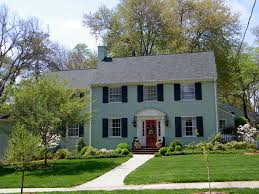 Cool Paint Exterior House Cost Home Design New Photo And Paint - House painting interior cost