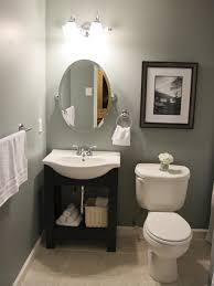 Half Bathroom Vanity Bathroom Remodeling Bathroom Ideas With Half Bath Vanity And Sink
