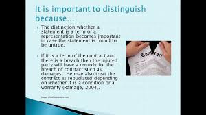 tips in writing uk contract law essay don t turn in terrible tips in writing uk contract law essay don t turn in terrible essays