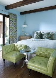 Soothing Color For Bedroom Best Calming Colors For Bedrooms Alluring White Chandelier Above
