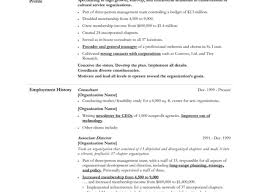 Resumes Objectives. resume objectives sample objective for resume ...