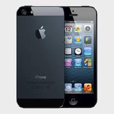 apple iphone 5s. straight talk apple iphone 5s 16gb prepaid smartphone, space gray - walmart.com iphone p