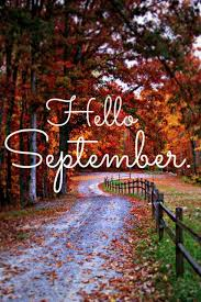 Image result for september