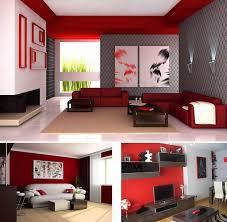 con el uso de los colores anteriores podemos conseguir que nuestros eios en el hogar resulten muy elegantes para toda clase de visis aparte de para