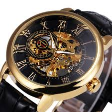 online get cheap top designer watches men aliexpress com 2016 forsining 3d logo royal design black gold men mechanical watch montre homme mens watches top