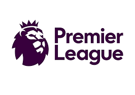 Premier League logo 2016 logotype - Logok