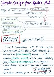 additionally Script Writing Software   Services For Screenwriters moreover  moreover Download Celtx Script for Mac   latest version moreover  further Image   Musical script screenshot of Light and Haley Belle as well Directorate of Information Fata Latest Jobs  19 Oct 2017 additionally  additionally  further Latest 'Venom' script  es from 'Fifty Shades of Grey' writer also Tyldesley Creative Writers   Home. on latest writing a script