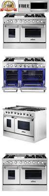Where Can I Buy Appliances Best 25 Major Kitchen Appliances Ideas On Pinterest Modern