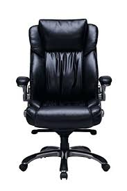 leather office chair amazon. viva office chair leather executive amazon
