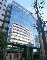 It is one of the very few reliable and another plus point that differ sbt japan from other used cars exporters in the market is that it has. Sbt Japan Headoffice And Yard Pictures Car News Sbt Japan Japanese Used Cars Exporter