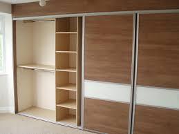 Best 25+ Ikea wardrobes sliding doors ideas on Pinterest | Ikea bedroom  wardrobes, Ikea sliding wardrobes and Bedroom cupboards