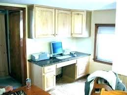 kitchen desk cabinet desk cabinet computer desk kitchen computer desk cabinet computer desk kitchen