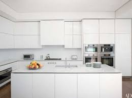 how much are marble countertops medium size of kitchengranite look countertops marble top counter calacatta gold