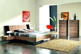 Bedroom Sets Ikea King Bedroom Sets Bed Sets Queen Bedroom Sets Full ...