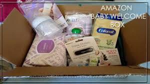 Baby Registry Amazon Uk