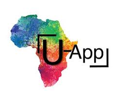 Career Assessments U App The 1st In Sa To Offer Career Assessments And Feedback