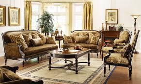 Eastern Legends Living Room Marc Pridmore Designs Orange County